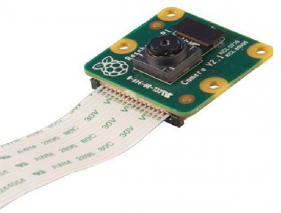 Raspberry Pi Camera Module 8MP v2.1