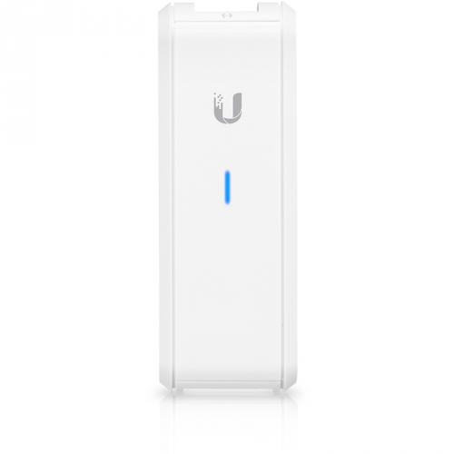 Ubiquiti UniFi UC-CK Cloud Key