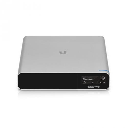 Ubiquiti UniFi UCK-G2-PLUS Cloud Key G2 mit 1TB HDD
