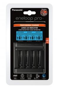 Batteriehalter für 3x 18650 mit Anschlusskabel Einzelausgang Akku