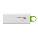 Kingston DataTraveler G4 USB 3.0 Stick 128GB