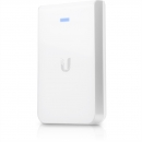 Ubiquiti UniFi UAP-AC-IW-PRO In-Wall WLAN Access Point