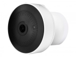 Ubiquiti UniFi Video Camera G3-MICRO