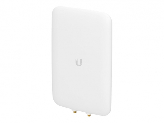 Ubiquiti UniFi UMA-D High Efficiency Dual-Band Directional Mesh-Antenne
