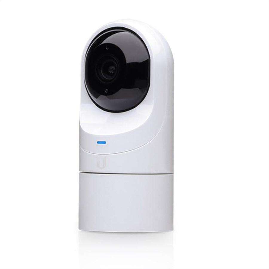 Ubiquiti UniFi Video Camera G3-FLEX