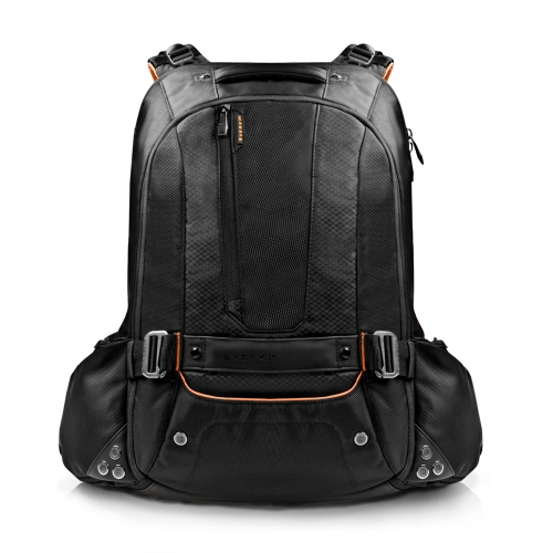 EVERKI Beacon Laptop-Rucksack
