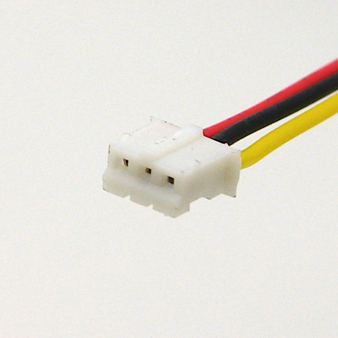 Kabel steckverbinder