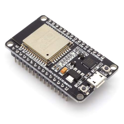 ESP32 NodeMCU Development Board